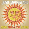 Josh Woodward - Sunny Side of the Street