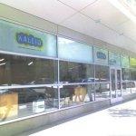 Kaleid Gallery