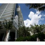 2,428 sq.ft. Apartments, Miami Beach, Florida