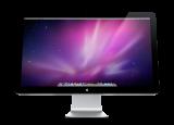 Apple LED Cinema Display 27-Inch