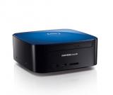 Dell Inspiron Zino HD True Blue Desktop PC