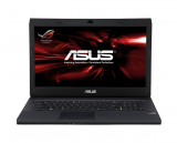 "ASUS Republic of Gamers 17.3"" Gaming Laptop"