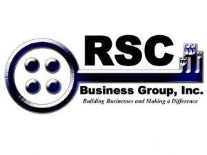 RSC Business Group