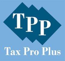 Tax Pro Plus