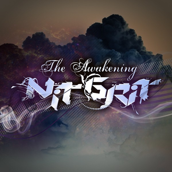 NiT GriT - The Awakening
