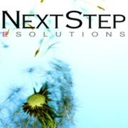 Next Step e-Solutions