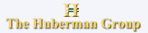 The Huberman Group
