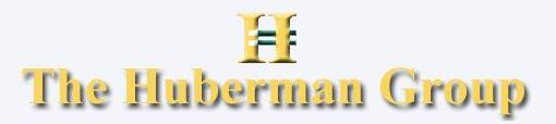 The Huberman Group