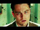 Shutter Island - Official Trailer [HD]