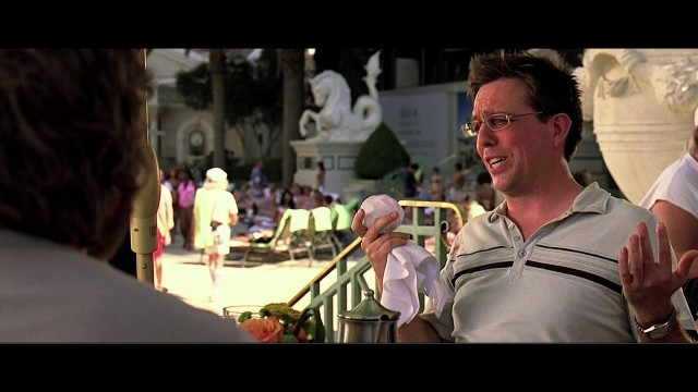 The Hangover - Official Trailer [HD]