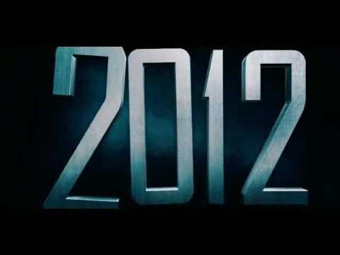 2012 - Full HD trailer